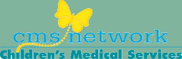 CMS Network